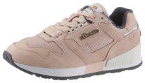 Ellesse-Sneaker