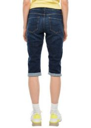 Q.S. Jeans Catie