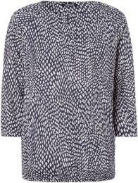 Allover-Shirt
