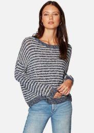 Mavi Sweater Strip