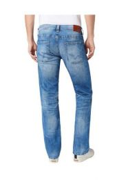 Pepe Jeans Kingsto