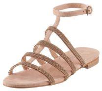 Mop-Sandale
