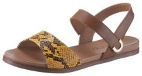 Caprice-Sandale