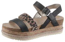 Bullboxer-Sandalet