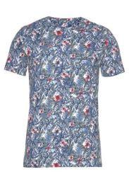 T-Shirt L.5