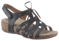 J.Seibel-Sandale