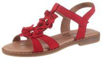 Remonte-Sandalette