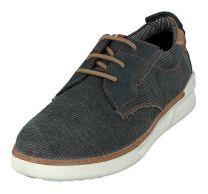 D. Hechter-Sneaker