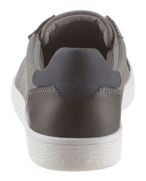 Pioneer-Sneaker