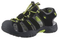 Lico-Sandale