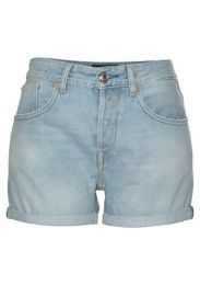Shorts Rose 2