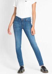 Jeans Scarlett Hig