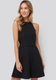 Mini Dresses/Dresses