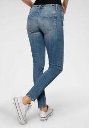 Jeans Ashley