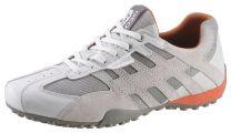 Geox-Sneaker