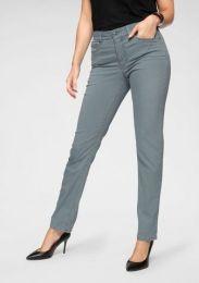Jeans Melanie New