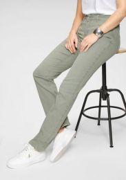 Jeans Dream1