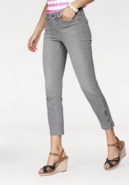 Jeans Dream-Chic