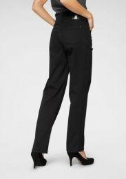 Jeans Gracia New