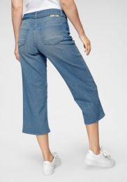 Jeans Greta Fringe
