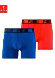 Puma Boxer 2X