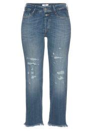 Ltc Jeans Precious