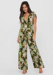 Jumpsuit Lizbeth