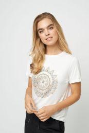 Shirt Marciafp88