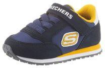 Skechers-Lauflerns