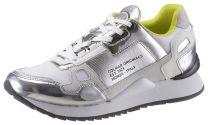 Colmar-Sneaker