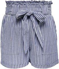 Shorts Manhattan