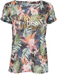 Shirt Rilla
