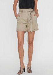 Paperbag Shorts Ev