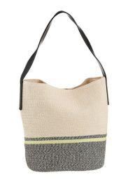 Esprit-Hobo Bag