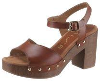 Unisa-Sandalette