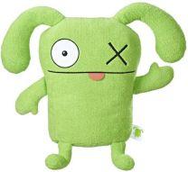 Plüsch Ugly Ox