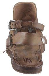 A.S.98-Sandale