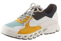 Ecco-Sneaker
