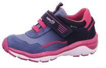 Superfit-Sneaker