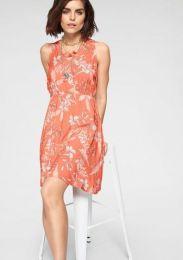 A-Shape Kleid