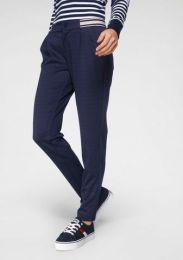 Pants Elastictape