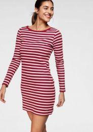 Shirtdress Striped