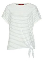 S.O. T-Shirt