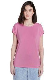 Ttd T-Shirts