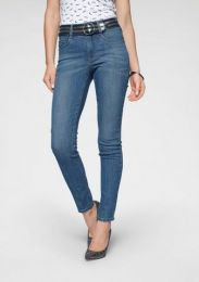 Jeans Denim Belt