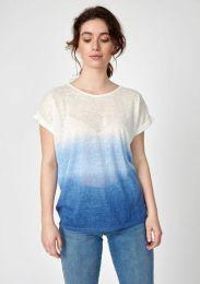 Shirt Aretha15