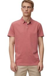 Mop Polo-Shirt