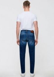 Ltb Jeans Joshua