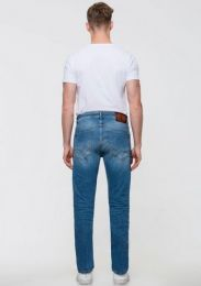 Ltb Jeans Hollywoo
