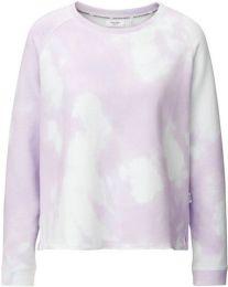 Mod Sweatshirt